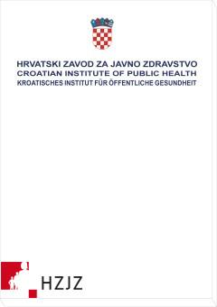 Izvješće – Dojenačke smrti u Hrvatskoj u 2015. godini