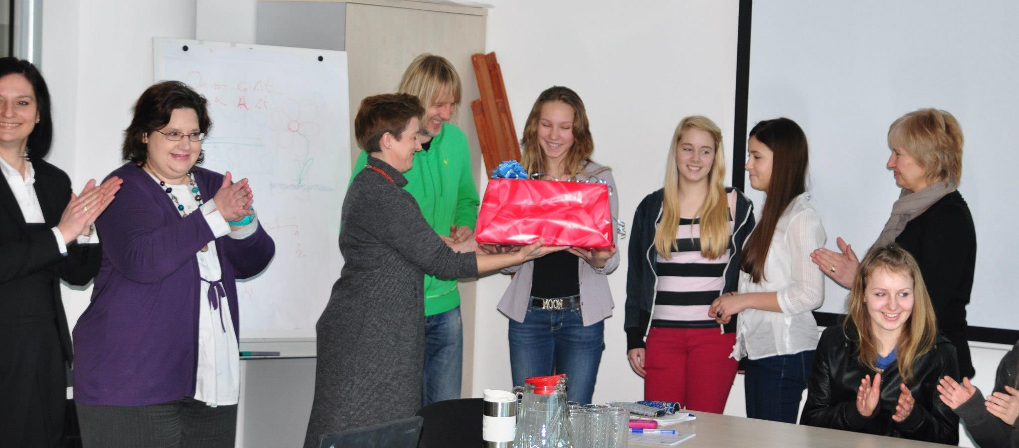 natječaj-znanje pobjeđuje-dodjela nagrade2