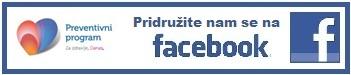fb-preventivni_programi