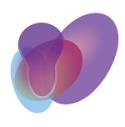 logo-cervix