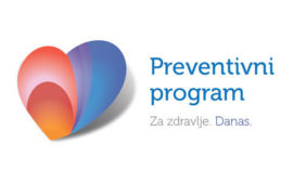 preventivni-program-za-zdravlje-danas