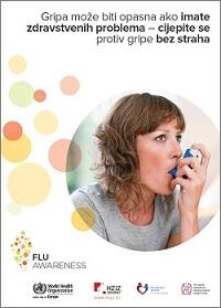 Gripa_cijepljenje