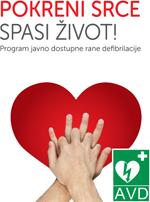 pssz-logo2