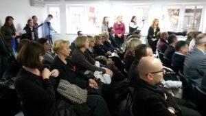 Otvorenje centra za spolno zdravlje-2014-3