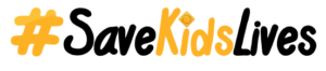 SaveKidsLives