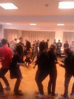 Radionica spolno zdravlje Petrinja-listopad-2015-18-a
