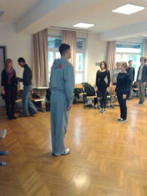 Radionica spolno zdravlje Petrinja-listopad-2015-5