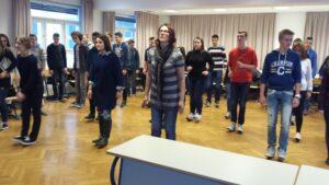 Radionica spolno zdravlje Petrinja-listopad-2015-6