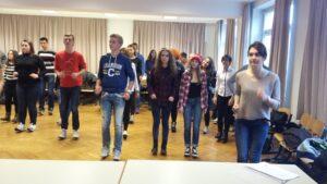 Radionica spolno zdravlje Petrinja-listopad-2015-9