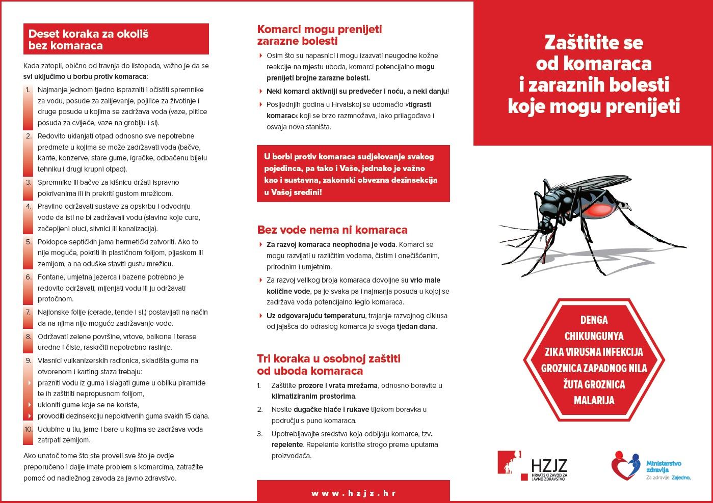 letak-komarac