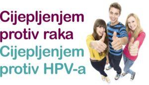 hpv4 (Custom)