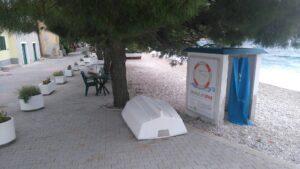 Kampanja-spolno zdravlje-2016-Baška voda