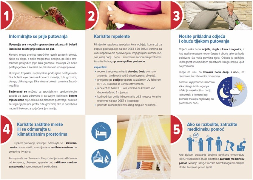 letak-komarci