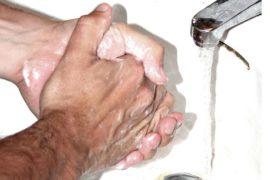 sanitarne iskaznice