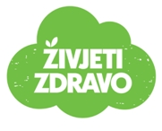 ziv_zdrav__