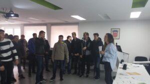 Radionica SPB Petrinja-2016-5