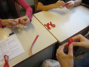 Radionica HZJZ u školi 2014-3