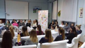 Radionica Jamrišak-2016-2