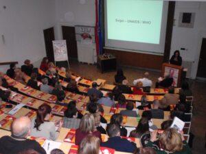 Simpoziji 2012