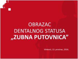 zub_vk