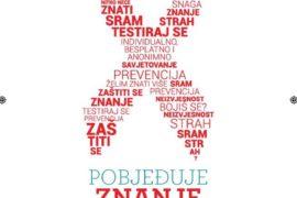 Letak-Svjetski dan AIDS-a 2013