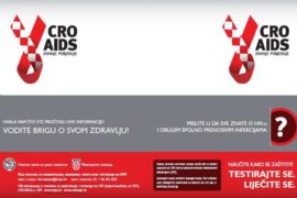 Letak-spolno zdravlje 2012