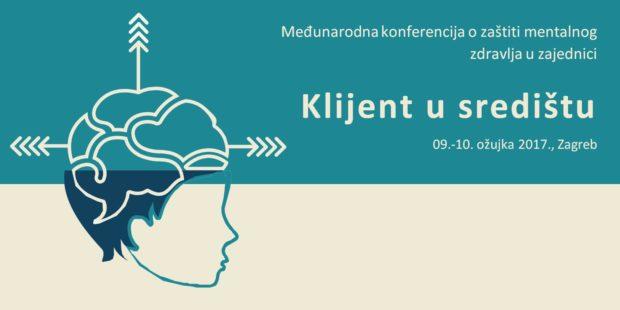 Međunarodna konferencija o mentalnom zdravlju