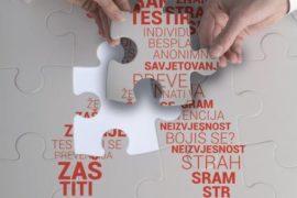 Svjetski dan AIDS-a 2014