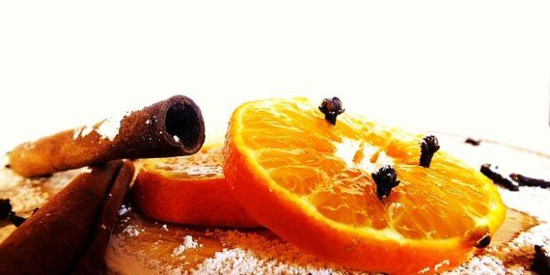 Pravilna prehrana u zimskim mjesecima