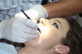 dentalna medicina