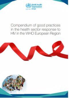 WHO-kompendij_HIV