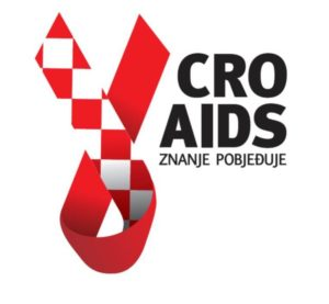 Croaids logo